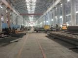 鄞州区高桥工业区2000方厂房出租