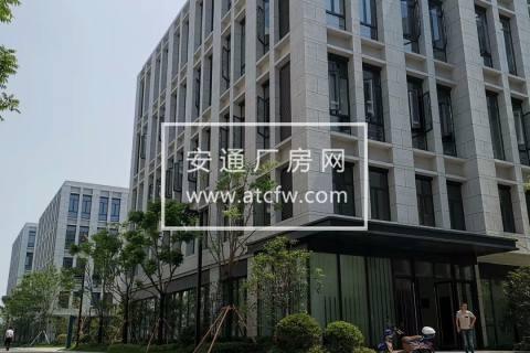 个人出售 2500方全新厂房 价格便宜 可贷款 可分割
