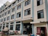 黄岩高桥螺屿工业园区1100方厂房出租
