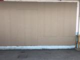 闵行区立跃路1641号660方厂房出租