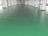 金山区朱泾镇工业区5500方厂房出租