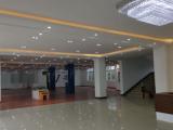 浦东区宣春路211号11000方厂房出租