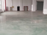 杨浦区黄兴路1600方厂房出租