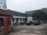 宁海区梅林北路甬临线800方厂房出租