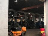 武义县深塘泉深线1700方厂房出租