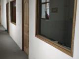 鄞州区中河街道土桥工业区(金)750方厂房出租