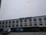 鹿城区轻工产业园4000方厂房出租