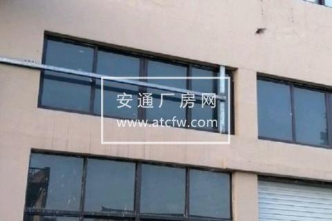 温岭新河镇雅雀工业区一楼1000方厂房出租