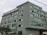 金华周边古山镇墁塘村1900方厂房出租
