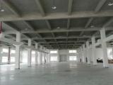 慈溪区低塘,朗霞工业区3500方厂房出租