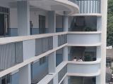 乐清柳市湖头工业区700方厂房出租