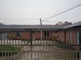 衢江区峡川镇工业园区对面1000方厂房出租