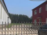 平谷区前芮营村8000方厂房出租