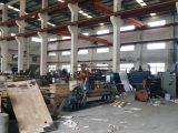 华亭浏河附近2200平方厂房米出租