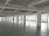 鹿城轻工产业园区管理委员会1800方厂房出租
