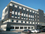 高新区苏州新区湘江路南创业街8号3000方厂房出租