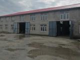香坊区长江路美丽岛附近1400方厂房出租