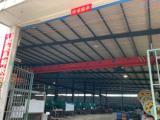 九龙坡区巴福镇工业园区10000方厂房出售
