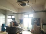 浦东区恒鲁现代产业园831方厂房出租