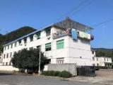 富阳区4000方厂房出售