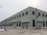 开发苏通科技产业园海迪路8号20000方厂房出租