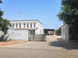 武清区天津京滨工业园8500方厂房出售
