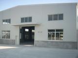 德清钟管工业园区2000方厂房出售