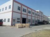 东丽区空港经济区中心19000方厂房出售