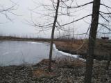 胶州区诸城市林家村镇100000方土地出售