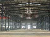 萧山新塘工业区内2400方厂房出租
