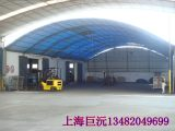 出租浦东仓库200平方米物流运输服务