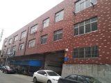 文林镇标准化机械厂房
