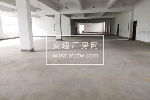 慈溪天元工业区厂房整栋6000方