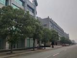 萧山山下湖珠宝城3668方厂房出售