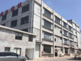 海门三阳镇3000方厂房出租