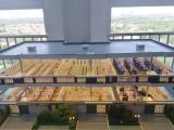 大厂区1200方厂房出售