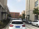 南京周边句容开发区 厂房出售 两证齐全 多种户型可选择