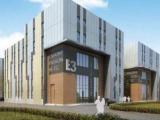 大厂区六合经济开发区1200方厂房出售