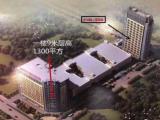 黄岩区圣舟小微企业创业园800方厂房出售