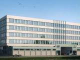 武义县凤凰山工业区25000方厂房出租
