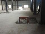 德清武康开发区1000方厂房出租