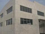 江干区下沙枢纽/杭州绕城高速(路口)4500方厂房出售