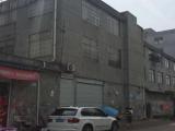 永康寺口吕工业基地3700方厂房出租