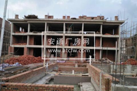 东阳市960方厂房出租