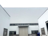 永康南马镇南马机械园4500方厂房出租