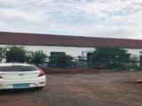 三王工业园区700方厂房出租