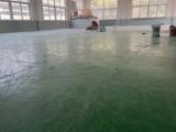 北仑区宁波出口加工区6000方厂房出租