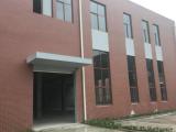 沧州产业园区大产权多功能标准厂房出售