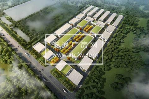 出售徐州鼓楼区1200-4000平方米单层/双层厂房