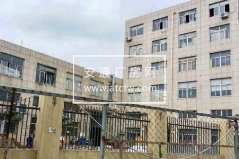 温岭泽国镇茶屿工业区3000方厂房出租